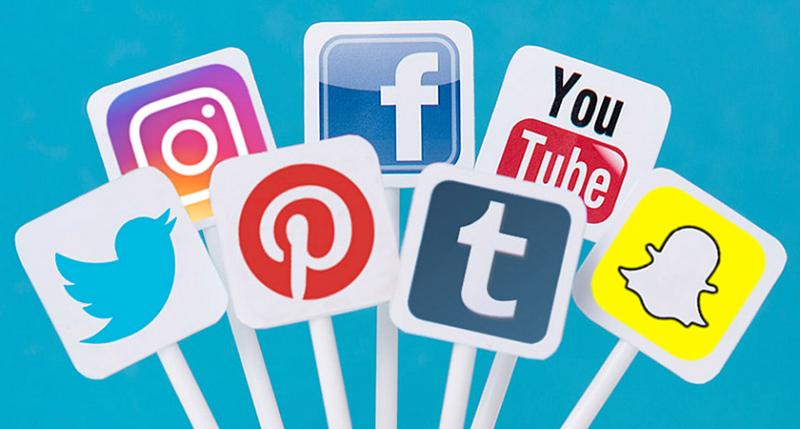 6 useful social media tips