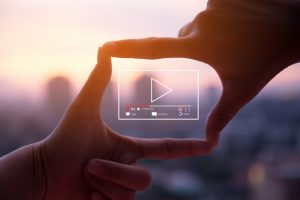 This is why you should prioritize Video OTT Advertising in 2020